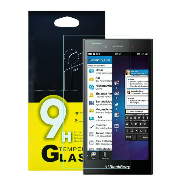 Accessory-Glass-Screen-Protector-BlackBerry-Z3-Buy-Price