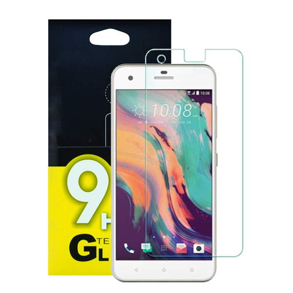 Accessory-Glass-Screen-Protector-HTC-Desire-10-Pro-Buy-Price