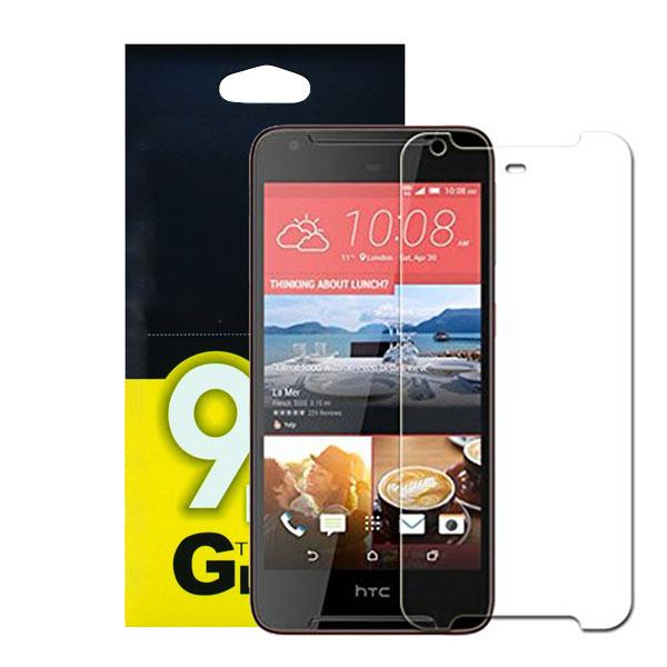 قیمت خرید محافظ گلس موبایل اچ تی سی دزایر 628