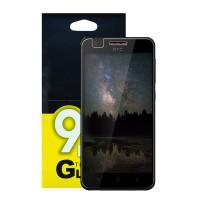 قیمت خرید محافظ گلس موبایل اچ تی سی دزایر 825