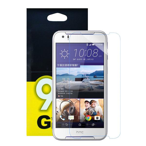 Accessory-Glass-Screen-Protector-HTC-Desire-830-Buy-Price