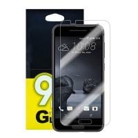 قیمت خرید محافظ گلس موبایل اچ تی سی وان A9