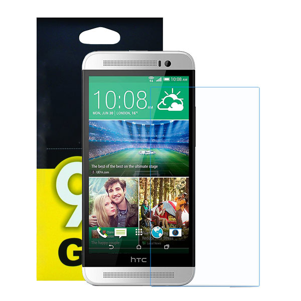 Accessory-Glass-Screen-Protector-HTC-One-E8-Buy-Price