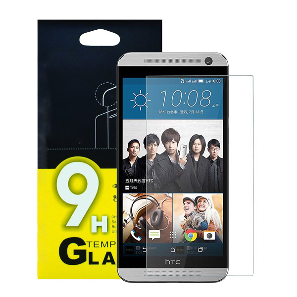 Accessory-Glass-Screen-Protector-HTC-One-E9-Buy-Price