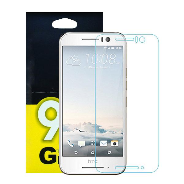 قیمت خرید محافظ گلس موبایل اچ تی سی وان S9