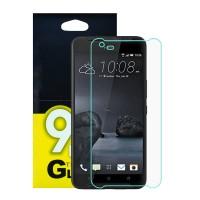 قیمت خرید محافظ گلس موبایل اچ تی سی وان X9