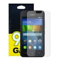 قیمت خرید محافظ گلس موبایل هواوی Y360