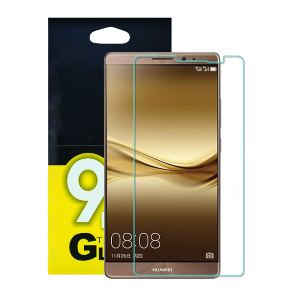 Accessory-Glass-Screen-Protector-Huawei-Mate8-Buy-Price
