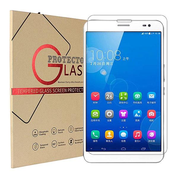 Accessory-Glass-Screen-Protector-Huawei-MediaPad-M2-Buy-Price