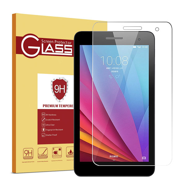 Accessory-Glass-Screen-Protector-Huawei-MediaPad-T1-Buy-Price