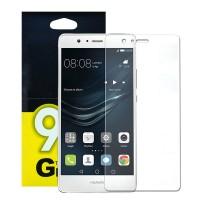 قیمت خرید محافظ گلس موبایل هواوی P9