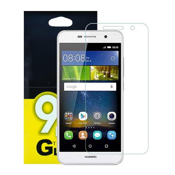 قیمت خرید محافظ گلس موبایل هواوی Y6