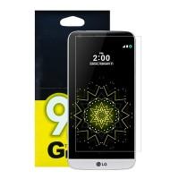 قیمت خرید محافظ گلس گوشی ال جی G5 SE