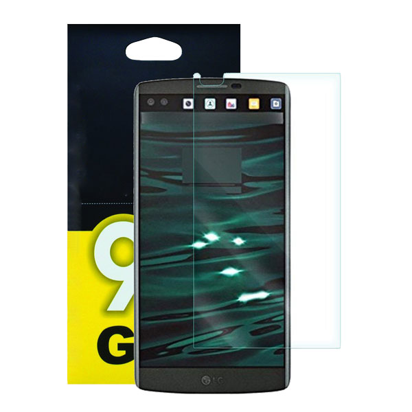 Accessory-Glass-Screen-Protector-LG-V10-Buy-Price