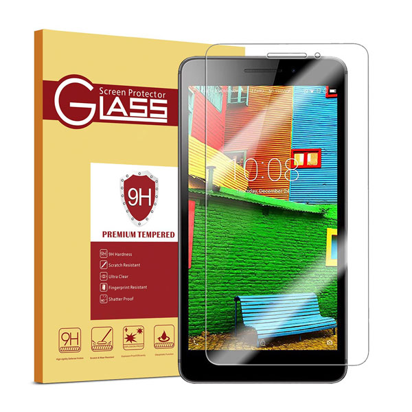 Accessory-Glass-Screen-Protector-Lenovo-Phab-Buy-Price