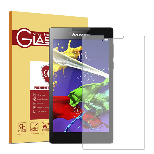 Accessory-Glass-Screen-Protector-Lenovo-TAB-2-A7-20-Buy-Price