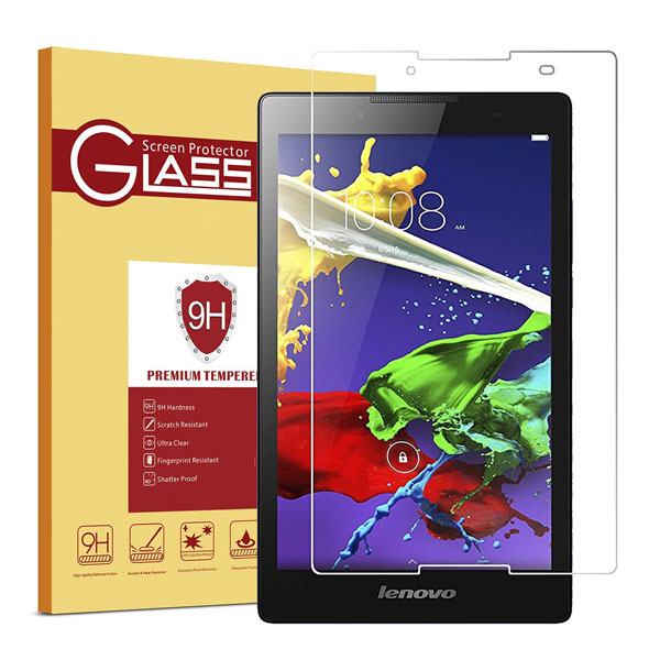 Accessory-Glass-Screen-Protector-Lenovo-TAB-2-A8-50-Buy-Price