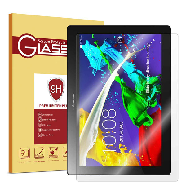 Accessory-Glass-Screen-Protector-Lenovo-Tab-2-A10-70-Buy-Price
