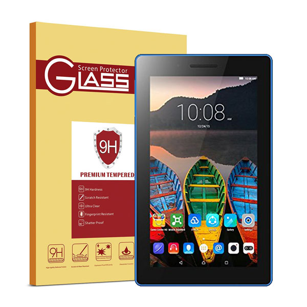Accessory-Glass-Screen-Protector-Lenovo-Tab3-Buy-Price