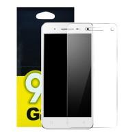 قیمت خرید محافظ گلس گوشی لنوو وایب S1