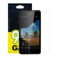 قیمت خرید محافظ گلس گوشی مایکروسافت لومیا 550