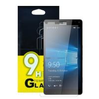 قیمت خرید محافظ گلس گوشی مایکروسافت لومیا 950XL