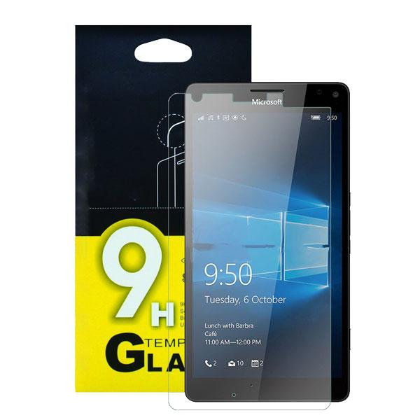 Accessory-Glass-Screen-Protector-Microsoft-Lumia-950-XL-Buy-Price