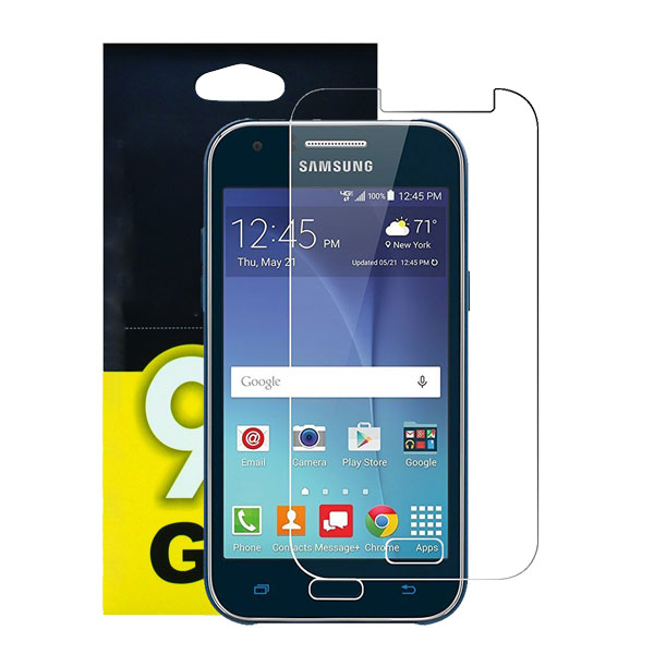 Accessory-Glass-Screen-Protector-Samsung-Galaxy-J1-Ace-Buy-Price