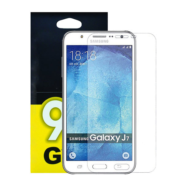 Accessory-Glass-Screen-Protector-Samsung-Galaxy-J7-Buy-Price