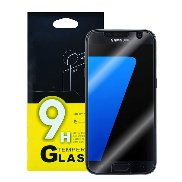 Accessory-Glass-Screen-Protector-Samsung-Galaxy-S7-Buy-Price-1