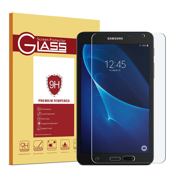 Accessory-Glass-Screen-Protector-Samsung-Galaxy-Tab-A-2016-Buy-Price