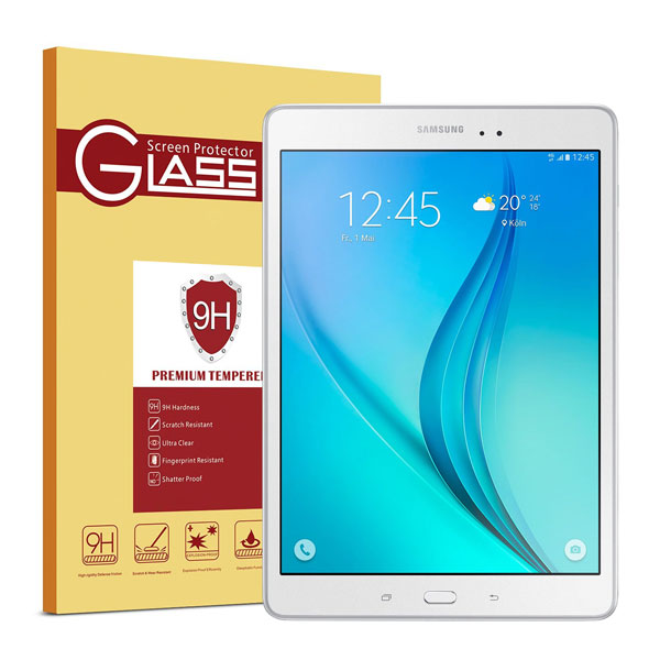 Accessory-Glass-Screen-Protector-Samsung-Galaxy-Tab-A-SM-T555-Buy-Price