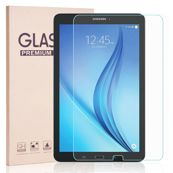 Accessory-Glass-Screen-Protector-Samsung-Galaxy-Tab-E-SM-T561-Buy-Price