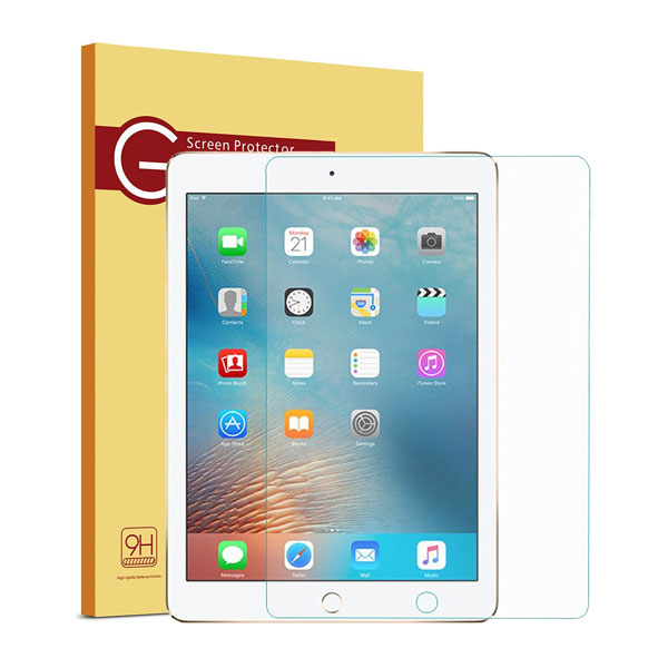 Accessory-Glass-Screen-Protector-iPad-Pro-9-inch-Buy-Price 2