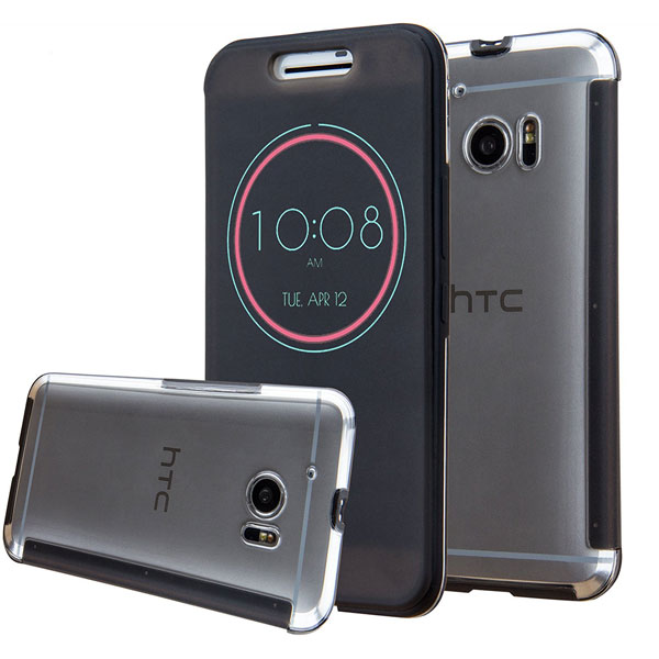 Accessory-HTC-10-Ice-View-Case-Buy-Price
