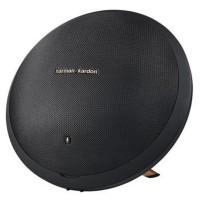 قیمت خرید اسپیکر بلوتوثی قابل حمل هارمن کاردن Onyx 2 Studio