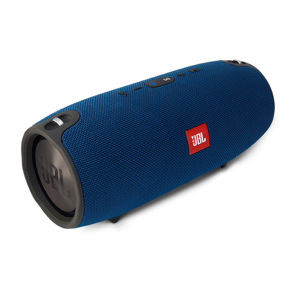 Accessory-JBL-Xtreme-Portable-Bluetooth-Speaker-Buy-Price