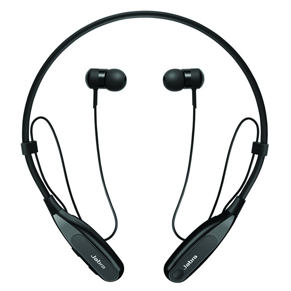 Accessory-Jabra-Halo-Fusion-Wireless-Headset-Buy-Price
