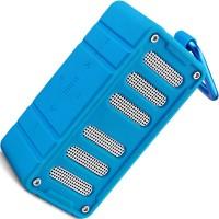 قیمت خرید اسپیکر بلوتوث و قابل حمل میفا مدل F6
