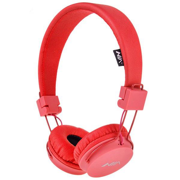 Accessory-NIA-A1-Headphones-Buy-Price
