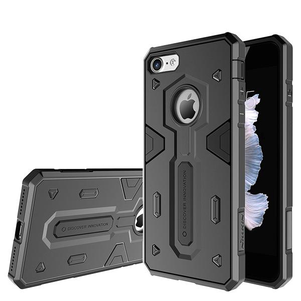 Accessory-Nillkin-Defender-II-Apple-iphone7-Buy-Price