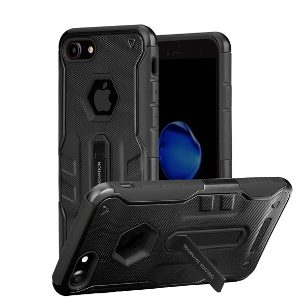 Accessory-Nillkin-Defender4-Case-Apple-iPhone7-Buy-Price