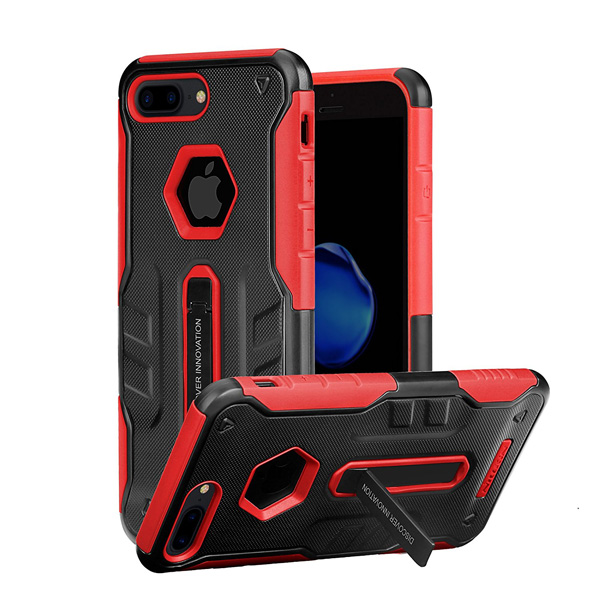Accessory-Nillkin-Defender4-Case-Apple-iPhone7-Plus-Buy-Price