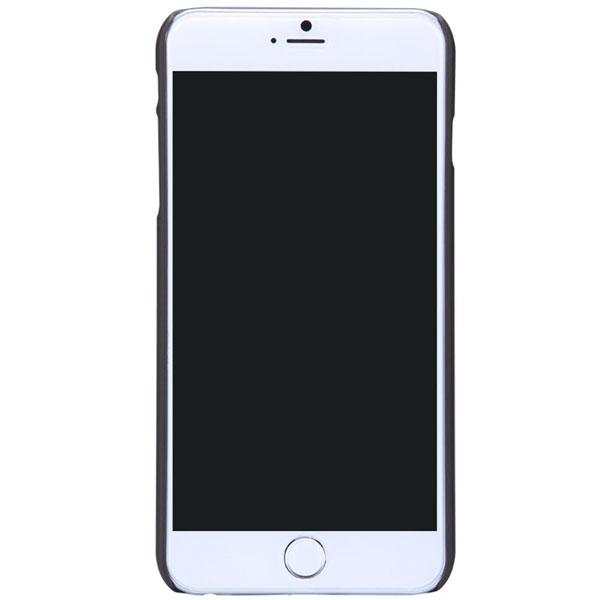 قیمت خرید قاب محافظ نیلکین گوشی اپل آیفون 6s