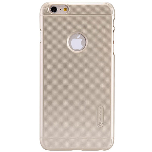 قیمت خرید قاب محافظ نیلکین گوشی اپل آیفون 6s پلاس