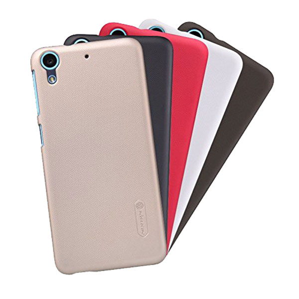 Accessory-Nillkin-Frosted-Shield-Cover-HTC-Desire-626-Buy-Price