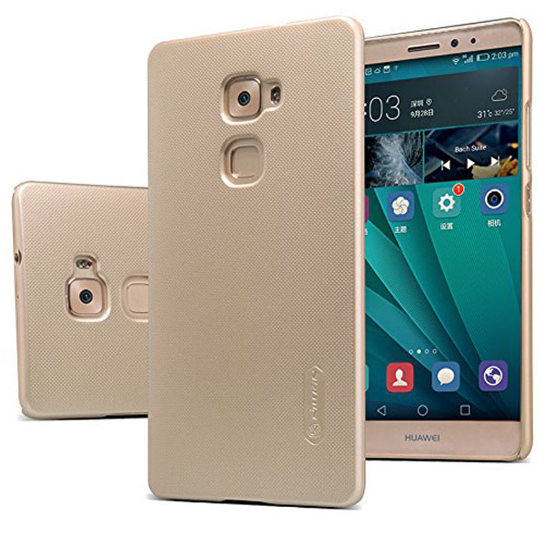 Accessory-Nillkin-Frosted-Shield-Cover-Huawei-Mate-S-Buy-Price
