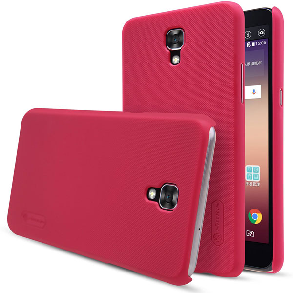 Accessory-Nillkin-Frosted-Shield-Cover-LG-X-Screen-Buy-Price