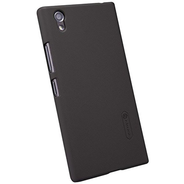 Accessory-Nillkin-Frosted-Shield-Cover-Lenovo-P70-Buy-Price