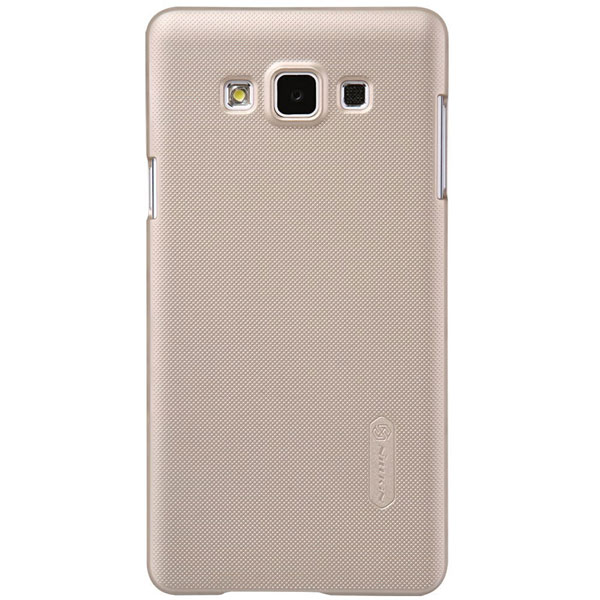 Accessory-Nillkin-Frosted-Shield-Cover-Samsung-Galaxy-A7-Buy-Price